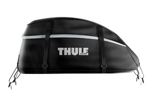 Thule Outbound Cargo Bag  0000868